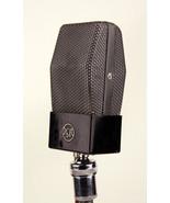 Vintage RCA 74b Junior Velocity Ribbon Microphone 1950's - 100% Refurbished - $1,259.99
