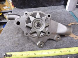 AMC Water Pump Remanufactured By Arrow P/N 7-1297, 8125501, 8129459 image 4
