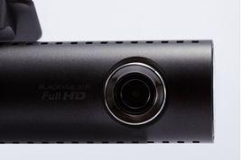 BlackVue WiFi DR550GW-2CH 16GB Power Magic PRO Set Dashcam Car Dashboard Camera image 3