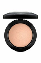 MAC Mineralize Blush - New in Box Cosmic Force - $24.75