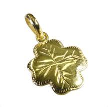 bonnie Plain Gold Plated Multi Pendant Glass supplies US - $5.63