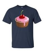 Cherry Cupcake (114758) - $335,14 MXN+
