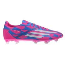 Adidas Shoes F30 FG 1 Paar Neu, M17623 - $144.00