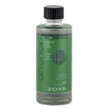 Zoya Anchor Base Coat (Size : 2 oz)