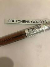 Almay Goddess Gloss #920 Magic Sealed  - $6.92