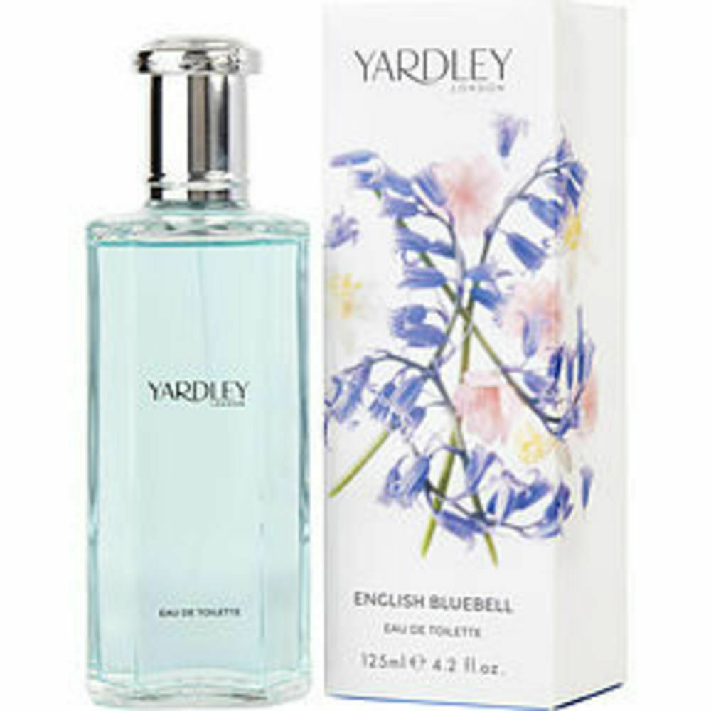 Primary image for New YARDLEY by Yardley #294735 - Type: Fragrances for WOMEN