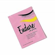 Organic Under Eye Gel Pads 5 Pairs – Under Eye Bags Treatment for Eye Bags, Puff