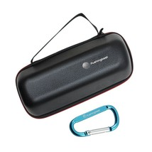 Carrying Case For JBL Charge 3 Portable Wireless Storage Travel Waterpro... - $9.82