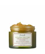 Vitamin Nectar Glow Face Mask 3.3 - $49.50