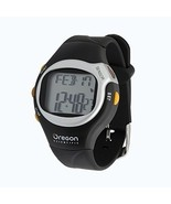 Oregon Scientific Heart Rate Monitor Watch w/Calorie Counter IHM8000 by ... - $54.95