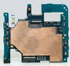 HTC Desire Eye 16GB 4G LTE AT&T GSM UNLOCKED Logic Board | Motherboard OPFH100
