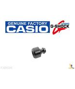 Casio 10517785 Original Gun-Metal SS Deco Bezel Screw fits GG-1000 GWG-1... - $15.25