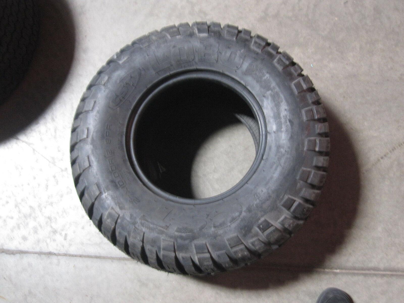 CST LOBO ATV TIRE 27x10.00R12 8PR 27X10R12  27X10-12 New
