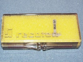 BSR ST9 ST3 replacement NEEDLE 272-DS73 RECORD PLAYER STYLUS 78 RPM image 2