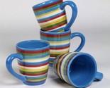 Annas linen sedona stripe blue mugs thumb155 crop