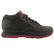 New Balance Shoes H754KR - €148,98 EUR+