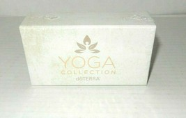 doTERRA Yoga Collection Essential Oils Kit Of 3 Anchor Align Arise 5ml B... - $44.00