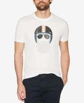 Original Penguin Men's Graphic-Print T-Shirt, Size S, - $24.74