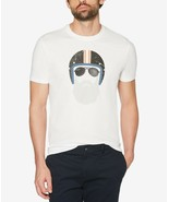 Original Penguin Men's Graphic-Print T-Shirt, Size S, - $24.74