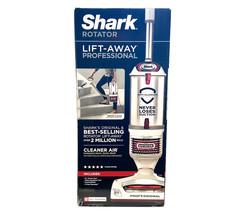 Shark Vacuum Cleaner Rotator nv501 - $179.00