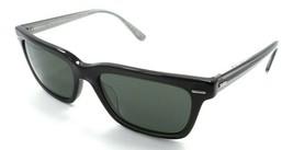 Oliver Peoples Sunglasses 5388SU 1665P1 The Row BA CC Grey / G-15 Polari... - $269.50