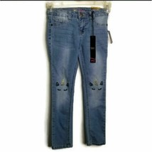 NWT Lee Skinny Unicorn jeans size 6X - $23.51