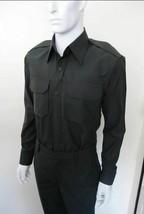 OD UNIFORM Soldier shirt, and pants Royal Thai army Military Original Item - $140.25
