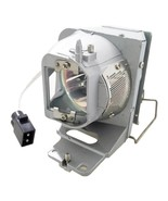 OPTOMA BL-FP210A SP.70201GC01 OEM LAMP FOR HD200D HD28DSE W316ST Made By... - $119.95