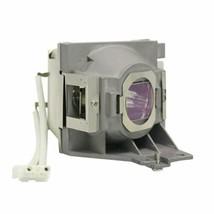 Viewsonic RLC-104 Osram Projector Lamp Module - $90.99