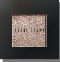 Bobbi Brown Sparkle Eye Shadow Ballet Pink3 .1oz Pink Shimmery Shadow NEW W/ BOX - $29.69