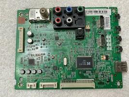 Toshiba 32L2400U Main Board 75037689 (461C7151l51) (see Descripsion) - $43.56