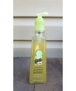 Bath Body Works Cool Citrus Basil Deep Cleansing Hand Soap wash - $29.99