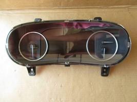 New 2017-2018 Buick Regal Speedometer Gauges Instrument Cluster Panel 26... - $73.26