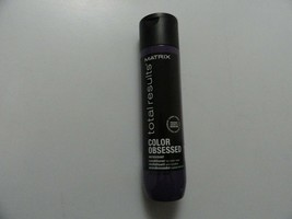 Matrix Total Results Conditioner - Obsessed - 10.1 Oz - 7952 - $11.88