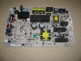 Philips 272217100518 Power Supply - $20.76