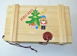 Kurt Adler POLONAISE Nutcracker Suite Ornament Collection In Box - $98.99