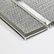 00368813 Bosch Grille Filter OEM 368813 - $56.38