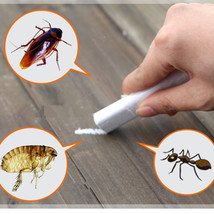 3PCS Cockroach Killer Magic Ant Chalk Insect Pest Control - $8.29