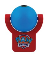 Nickelodeon Projectable Light-sensing Night-light (paw Patrol) JAS30604 - $19.87