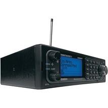 Uniden BCD996P2 TrunkTracker V Digital Mobile Scanner - $494.99