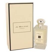 Jo Malone Nectarine Blossom & Honey Cologne By Jo Malone 3.4 oz Cologne Spray Fo - $200.13