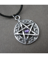 Haunted : The Witcher's Talisman – All Empowering Magick for Everyone - ... - $64.80