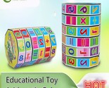 Al can fight math math educational toys for children s answers early education gyh thumb155 crop