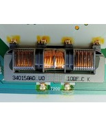 (Only the Transformer) LJ97-03319A SSI460_12F01 HV Transformer 340158AD - $34.60