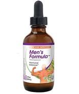 Baseline Nutritionals Men's Formula for Natural Energy, Testosterone, Ad... - $35.30