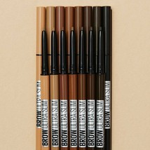 Maybelline Brow Ultra Slim 1.5 mm Defining Pencil 248, 250, 255, 257, 26... - $8.14+