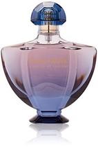 Guerlain Shalimar Souffle De Parfum EDP Spray for Women, 3 Ounce - $93.58