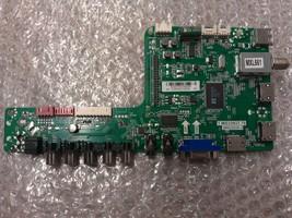 02-MB3393-CQS001 Main  Board From SANYO DP50E44  LCD TV - $57.95
