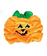 Petco Halloween Pumpkin Dog Pet Costume Size Large - $14.26