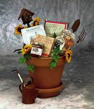 Sunflowers For You - $52.99